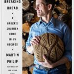 [PDF] [EPUB] Breaking Bread: A Baker's Journey Home in 75 Recipes Download