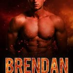 [PDF] [EPUB] Brendan: Firefighter Curvy Woman Romance (Grover Fire Dept. Book 4) Download