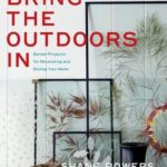 [PDF] [EPUB] Bring the Outdoors in: Garden Projects for Decorating and Styling Your Home Download
