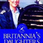 [PDF] [EPUB] Britannia's Daughters: The Story of the WRNs (Pen and Sword Maritime Books) Download