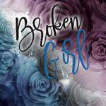 [PDF] [EPUB] Broken Girl (Neighpalm Industries Collective, #2) Download