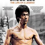 [PDF] [EPUB] Bruce Lee: The Life of a Legend Download