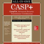 [PDF] [EPUB] Casp+ Comptia Advanced Security Practitioner Certification All-In-One Exam Guide, Second Edition (Exam Cas-003) Download