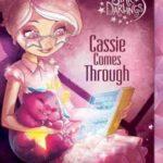 [PDF] [EPUB] Cassie Comes Through (Star Darlings #6) Download