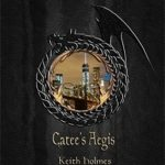 [PDF] [EPUB] Catee's Aegis (The Vigilant Book 2) Download