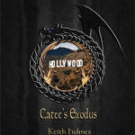 [PDF] [EPUB] Catee's Exodus Download