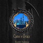 [PDF] [EPUB] Catee's Grace (The Vigilant Book 1) Download