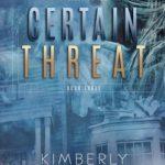[PDF] [EPUB] Certain Threat Download