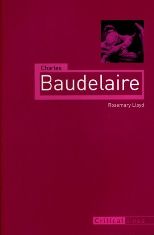 [PDF] [EPUB] Charles Baudelaire Download by Rosemary Lloyd