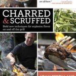 [PDF] [EPUB] Charred and Scruffed Download