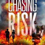 [PDF] [EPUB] Chasing Risk (Chase Wen Thriller) Download