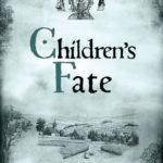 [PDF] [EPUB] Children's Fate (The Meonbridge Chronicles #4) Download