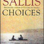 [PDF] [EPUB] Choices Download
