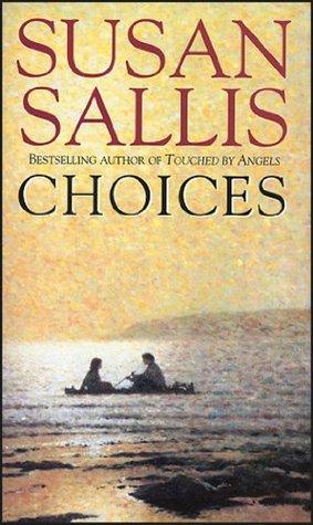 [PDF] [EPUB] Choices Download by Susan Sallis