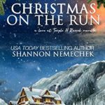 [PDF] [EPUB] Christmas on the Run (A love at Triple H Ranch Novella) Download