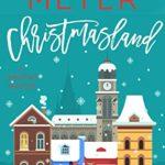 [PDF] [EPUB] Christmasland  (The Christmas Romance Collection) Download