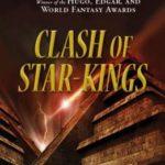 [PDF] [EPUB] Clash of Star-Kings Download
