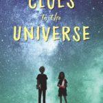 [PDF] [EPUB] Clues to the Universe Download