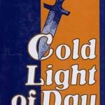 [PDF] [EPUB] Cold Light of Day (Kelsey and Lambert, #4) Download