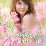 [PDF] [EPUB] Comfort Side Of Heaven Download