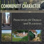 [PDF] [EPUB] Community Character: Principles for Design and Planning Download