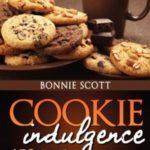[PDF] [EPUB] Cookie Indulgence:  150 Easy Cookie Recipes Download