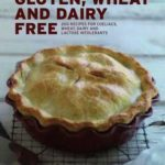 [PDF] [EPUB] Cooking Gluten Wheat and Dairy Free: 200 Recipes for Coeliacs, Wheat, Dairy and Lactose Intolerants Download