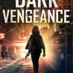 [PDF] [EPUB] Dark Vengeance (Gia Santella #12) Download