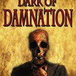 [PDF] [EPUB] Dark of Damnation: Things Change Book 2 Download
