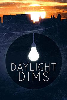 [PDF] [EPUB] Daylight Dims (Kindle) Download by J.W. Zulauf