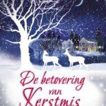 [PDF] [EPUB] De betovering van Kerstmis  (The Rossetti Mysteries #4) Download