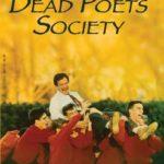 [PDF] [EPUB] Dead Poets Society Download