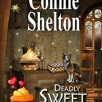 [PDF] [EPUB] Deadly Sweet Dreams: A Sweet's Sweets Bakery Mystery (Samantha Sweet Mysteries Book 14) Download