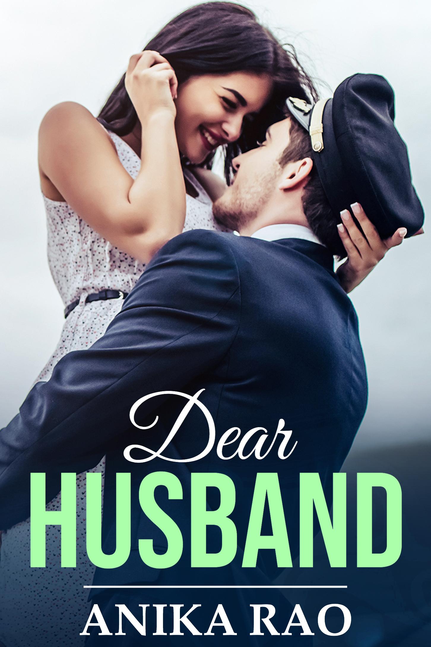 [PDF] [EPUB] Dear Husband Download by Anika  Rao