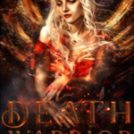 [PDF] [EPUB] Death Warrior (Death Kings, #4) Download