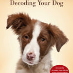 [PDF] [EPUB] Decoding Your Dog: The Ultimate Experts Explain Common Dog Behaviors and Reveal How to Prevent or Change Unwanted Ones Download