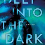 [PDF] [EPUB] Deep into the Dark Download