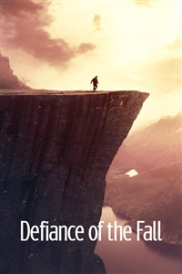 [PDF] [EPUB] Defiance of the Fall Download by Thefirstdefier