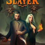 [PDF] [EPUB] Demon Slayer: A slow-burn harem novel Download