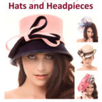 [PDF] [EPUB] Designing and Making Hats and Headpieces Download