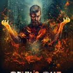 [PDF] [EPUB] Devil's Due: Epic Urban Fantasy (Overworld Chronicles Book 19) Download
