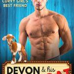 [PDF] [EPUB] Devon and His Goat Download