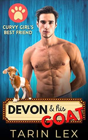 [PDF] [EPUB] Devon and His Goat Download by Tarin Lex