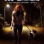 [PDF] [EPUB] Dog Walkers (Jack Mallory Mysteries #2) Download