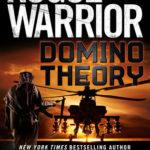 [PDF] [EPUB] Domino Theory (Rogue Warrior, #15) Download