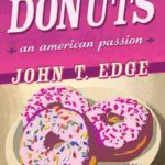 [PDF] [EPUB] Donuts: An American Passion Download