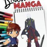 [PDF] [EPUB] Draw Manga Download