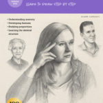 [PDF] [EPUB] Drawing: Faces and Expressions: Learn to draw step by step Download
