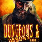 [PDF] [EPUB] Dungeons and Demons: Part One Download