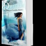 [PDF] [EPUB] Dwindle (Populations Crumble #1) Download